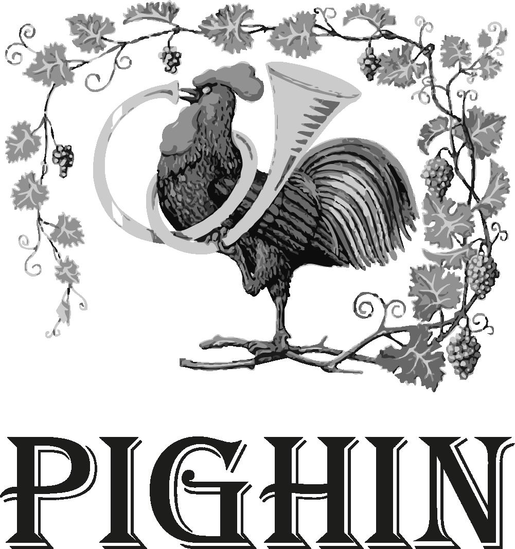 Pighin Wine Shop